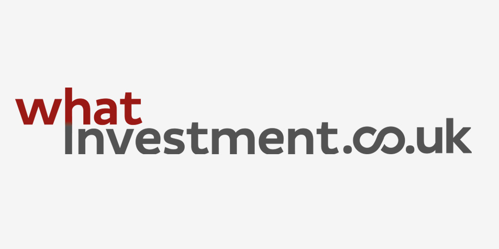 What Investment Blog - Whiskey cask investments and the opportunities they hold