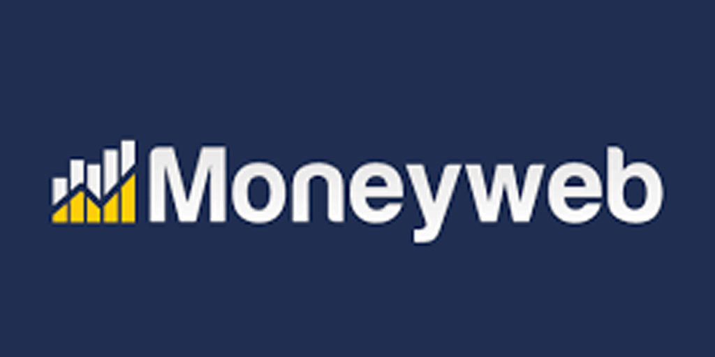Money Web Logo - A Look Into Alternative Assets