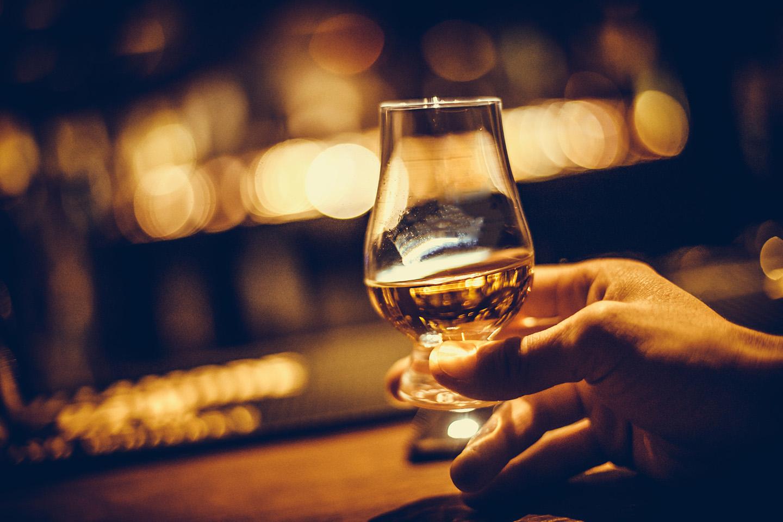 CaskX Single Cask vs Single Malt Whisky Investment Blog Post