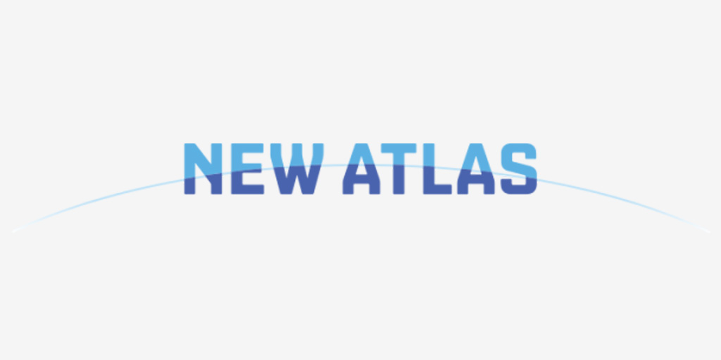 New Atlas Blog Post - Rare whisky is shaping as the perfect hedge in an economic downturn