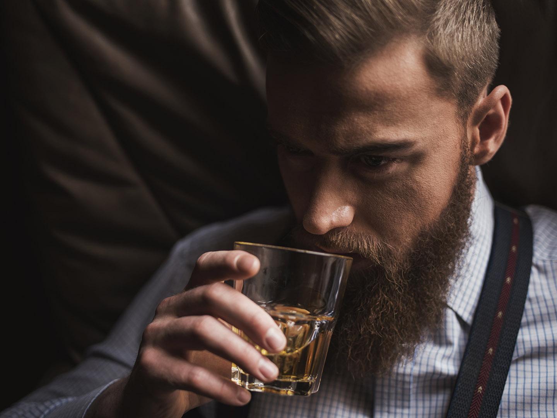 Whisky Casks vs Bottles | Whats Best Investment | Whisky Cask Investment Guide